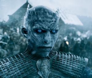 """De """"Game of Thrones"""": veja suposto roteiro da 8ª temporada que vazou na internet!"""