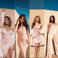 "Fifth Harmony divulga trecho do clipe de ""He Like That"", próximo single da girlband!"