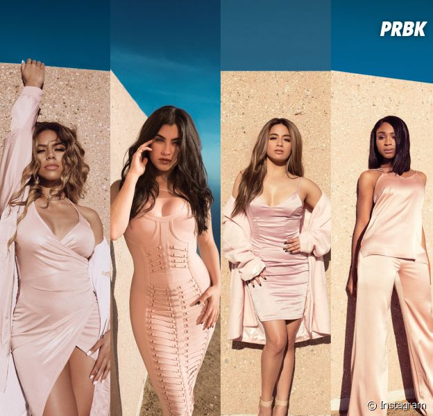 """Fifth Harmony divulga teaser de """"Her Like Me"""", seu próximo clipe!"""