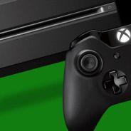 Xbox One vai ter Trial: você pode testar demos como fazia no Xbox 360