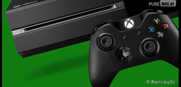 Xbox One vai ter sistema de trials para testar jogos grátis