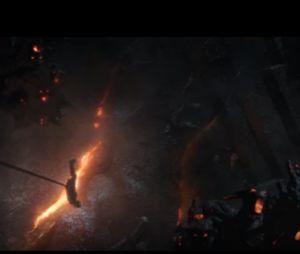 "Confira o trailer de ""Thor: Ragnarok"""