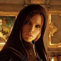 """Em """"Dragon Age: Inquisition"""": saiba mais sobre Leilana com novo gameplay"""