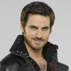 "Na 4ª temporada de ""Once Upon a Time"": Hook finalmente vai trocar de roupa!"