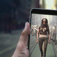 """Série """"The Walking Dead"""": antes da 8ª temporada, história vai ganhar novo jogo!"""