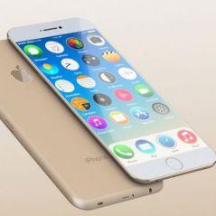 Apple anuncia que Iphone 8 vai ser lançado ainda neste mês!