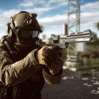 """Lançamento do DLC """"Battlefield 4: Dragon's Teeth"""": novos mapas, armas e mais"""