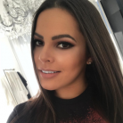 """De """"A Fazenda 9"""": Mayla, irmã da Emilly, é confirmada no reality junto com Marcos, segundo colunista"""