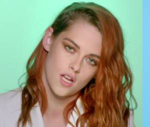"""Jenny Lewis convida Kristen Stewart e Anne Hathaway para """"Just One Of The Guys"""""""