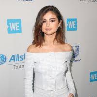 """Selena Gomez reclama de assédio na sua época de Disney: """"Me senti muito violada"""""""