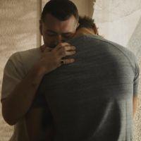 """Sam Smith lança clipe de """"Too Good At Goodbyes"""" e deixa fãs emocionados!"""