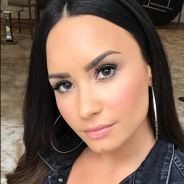 "Demi Lovato lança música nova. Ouça a sensual ""Sexy Dirty Love"" aqui!"