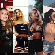 No Rock in Rio 2017: veja as cinco tendências mais usadas pelo público do festival!