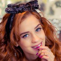 Fãs de Sophia Abrahão colocam a atriz nos assuntos mais comentados do Twitter
