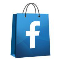 """Botão """"Comprar"""", no Facebook, entra em fase de teste"""
