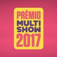 Anitta, Luan Santana e mais: Prêmio Multishow 2017 divulga lista de performances confirmadas!
