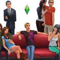 """EA libera 20 minutos de """"The Sims 4"""". Confira o gameplay completo!"""