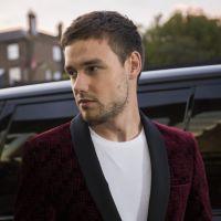 """Liam Payne desabafa sobre fama no One Direction: """"Eu odiava minha vida"""""""
