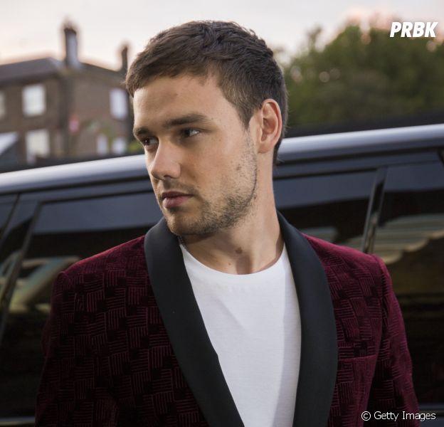 Liam Payne diz que odiava sua vida no One Direction