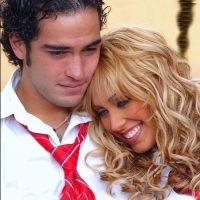 """Anahi e Alfonso Herrera, de """"Rebelde"""", e elencos que queremos ver de novo!"""
