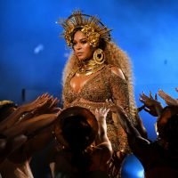 """Beyoncé é """"creditada"""" como produtora executiva de """"A Última Ceia"""", pintura de Leonardo da Vinci"""