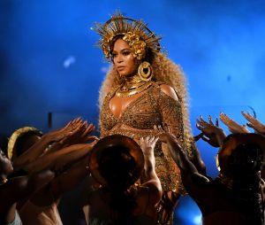 """Beyoncé produziu """"A Última Ceia"""", de Leonardo da Vinci? Eita!"""
