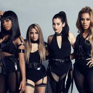 """Fifth Harmony faz show da """"PSA Tour"""" no Rio de Janeiro e empolga fãs com hits de todos os álbuns!"""