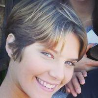 """Isabella Santoni, de """"Malhação Sonhos"""", dispara sobre muay thai: """"Engordei 3kg"""""""