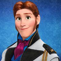 """Na 4ª temporada de """"Once Upon a Time"""": Mais um personagem de """"Frozen"""" na série!"""
