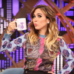 "Do ""Lady Night"": Tatá Werneck recebe Maisa Silva, Caio Castro, Gretchen e mais!"