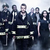"Na 3ª temporada de ""Chicago Fire"": Personagem importante vai morrer!"