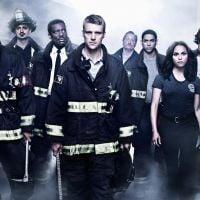 """Na 3ª temporada de """"Chicago Fire"""": Personagem importante vai morrer!"""