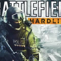 """Atraso em """"Battlefield: Hardline"""": jogo só será lançado em 2015"""