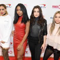 """Fifth Harmony vai lançar """"He Like That"""" em francês!"""