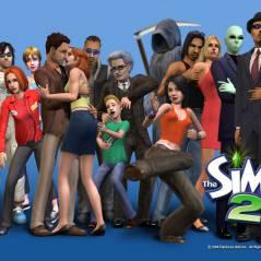 """Electronic Arts libera """"The Sims 2"""" grátis por tempo limitado"""