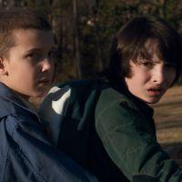 """De """"Stranger Things"""": na 2ª temporada, Mike tenta falar com Eleven em novo teaser!"""