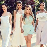 """Fifth Harmony lança """"Por Favor"""", parceria com Pitbull! Ouça!"""