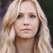 """Em """"The Originals"""": na 5ª temporada, Caroline de volta! Candice King conta detalhes sobre retorno"""