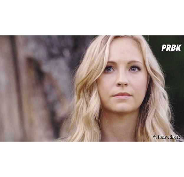 """De """"The Originals"""", saiba detalhes sobre a 5ª temporada e o retorno de Caroline (Candice King)"""