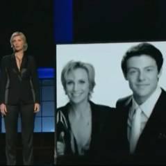 Zebras no Emmy 2013: Quem mereceu e quem ganhou no prêmio da TV
