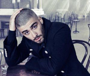 Capa da Billboard, Zayn revela que lançará música com brasileiro misterioso. Quem será?