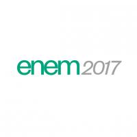 Atrasados do ENEM 2017: vídeo que reúne melhores momentos viraliza na internet!