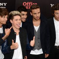"""Hora de guardar a mesada! DVD de """"One Direction: This Is Us"""" já tem data pra chegar ao Brasil"""