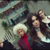 """Dua Lipa no Brasil"""": confira 7 músicas além de """"New Rules"""" pra você ser colocar na sua playlist!"""