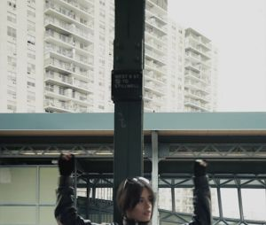 Camila Cabello - Havana (Vertical Video) ft. Young Thug