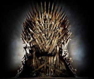 """De """"Game of Thrones"""": as 5 mortes que não gostaríamos de ter visto"""
