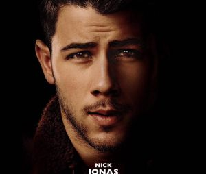 """Em """"Jumanji: Bem-Vindo à Selva"""": Nick Jonas será o jovem Alex"""
