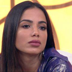 Larissa Manoela, Kéfera, Selena Gomez e mais  10 famosas que já erraram no 157ca210cf