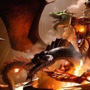 """RPG online """"Neverwinter"""" vai ganhar versão para Xbox One"""