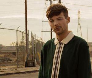 """Louis Tomlinson anuncia música nova: """"Miss You"""" será lançada na próxima sexta-feira, dia 1º de dezembro!"""